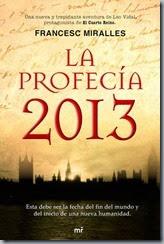 Profecia2013