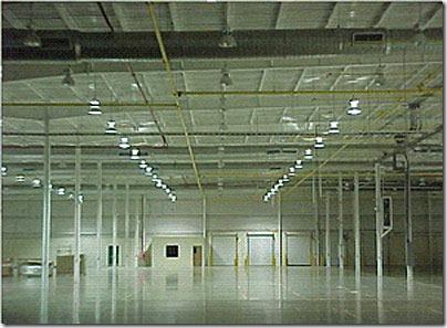Proyectos-de-Instalaciones-Electromecanicas