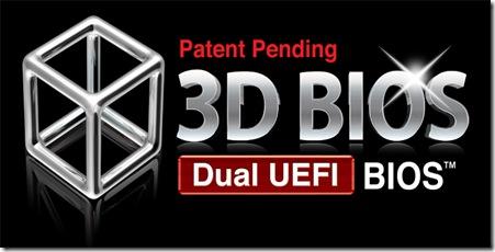 3D_BIOS_Dual_Black