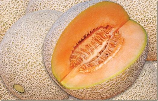 alimentos para quitar la celulitis14