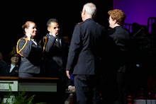 Commissioning-2014-Ordination-222