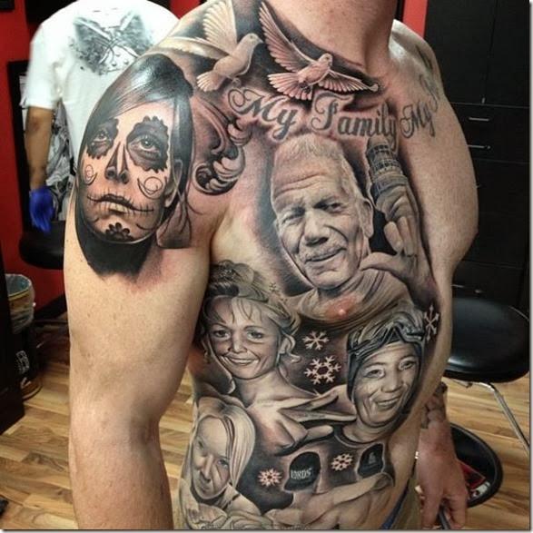 realistic-tattoos-001