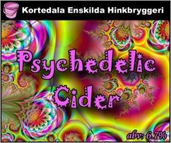 cider-7-psychedelic-cider_s