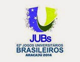 62º Jub's 2014