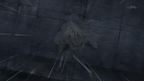 [sage]_Lupin_the_Third_-_Mine_Fujiko_to_Iu_Onna_-_08_[720p][10bit][9677463F].mkv_snapshot_18.38_[2012.05.24_22.22.50]