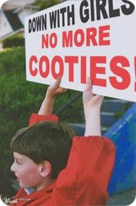 NoCooties