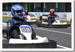 Final III Campeonato Kart (62)