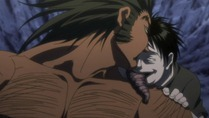 [HorribleSubs] Hunter X Hunter - 44 [720p].mkv_snapshot_10.09_[2012.08.18_23.06.32]
