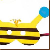 1 mascaras abeja  (3)