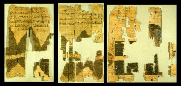 TurinPapyrus2