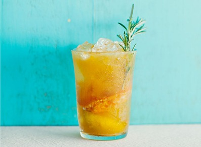 rosemary-tangerine-cooler-646