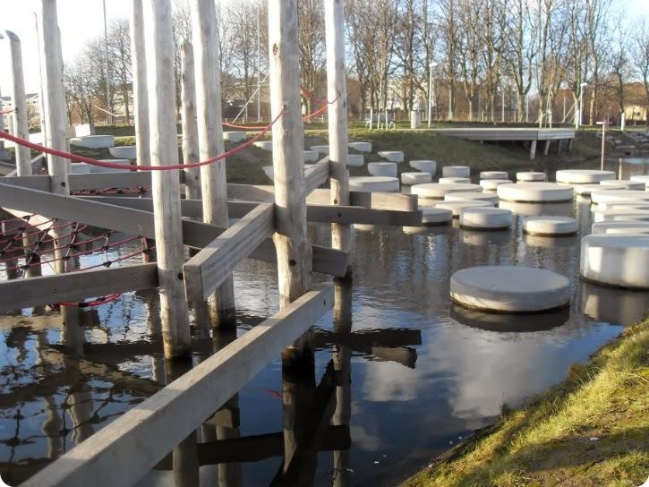 Taastrup - februar 2014