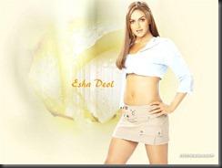 esha-deol-016-01