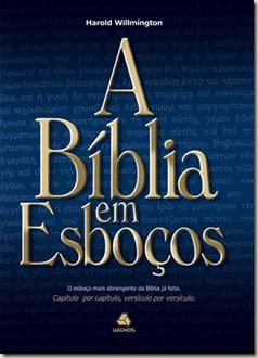 biblia_em_esbocos