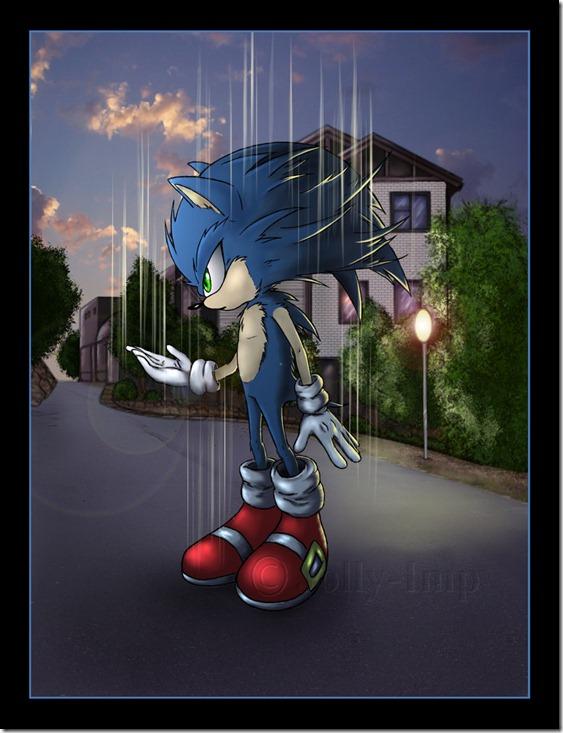 Sonic (85)