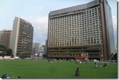 Seoul 111