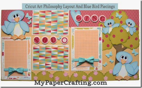 cricut ap blue bird layout-480wadb