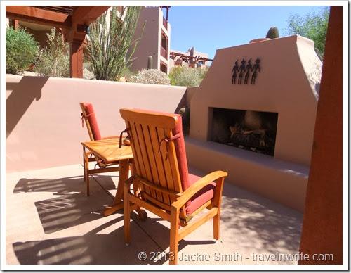 Arizona Spring 2012 178