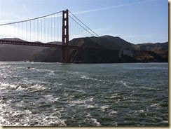 20140428_ sailaway golden gate 1 (Small)
