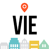 Vienna City Guide(maps) APK Icon