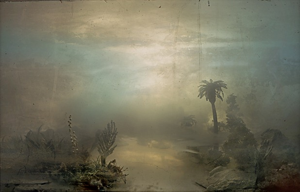 kim keever 7