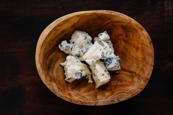 blue cheese.jpg