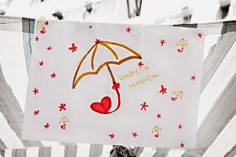 Umbrella-art-(2)