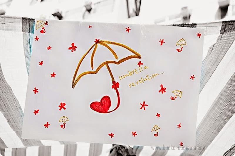 Umbrella-art-(2)