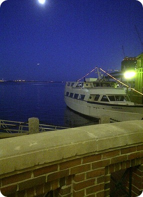 Boston-20120306-00438