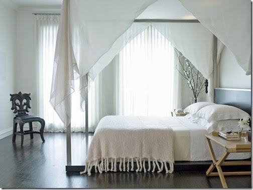 white_room