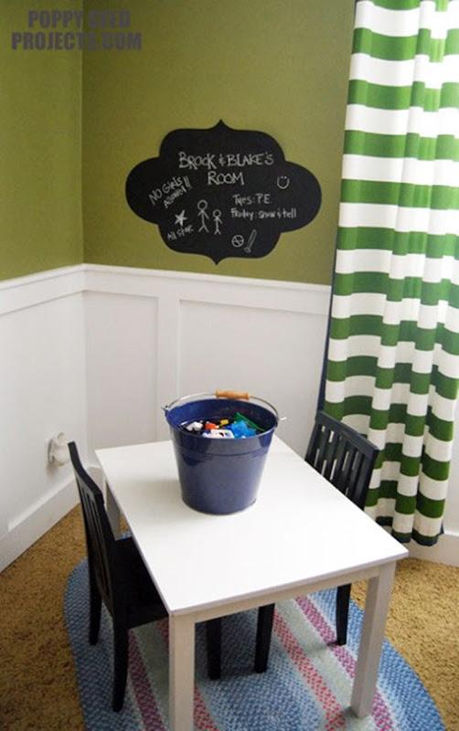 chalkboard-vinyl-home-accent-vinyl-carson