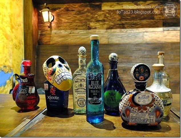 Atoda-Madre-Makati-tequila-bar-jotan23 (28)