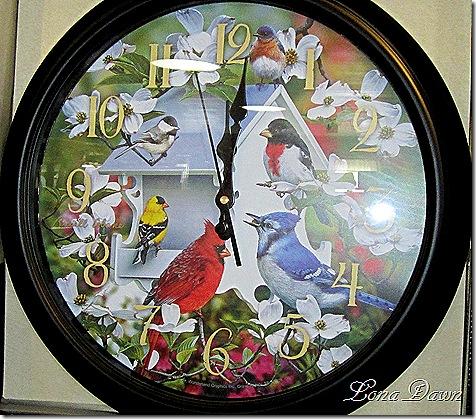 JRS_Clock