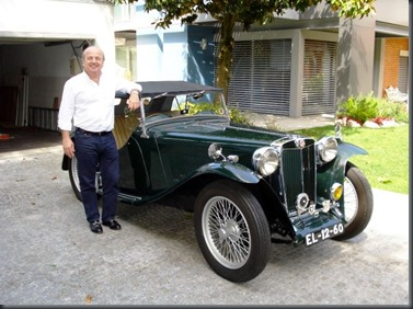 1950 Filipe Nogueira.6