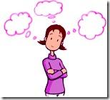 pensar - blogdeimagenes (1)