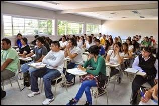 La Municipalidad de La Costa, a través de la Secretaría de Producción, informa que se encuentra abierta la inscripción a los cursos del Centro de Formación Profesional N°401, ubicado en la calle 124 N° 351, en Santa Teresita.