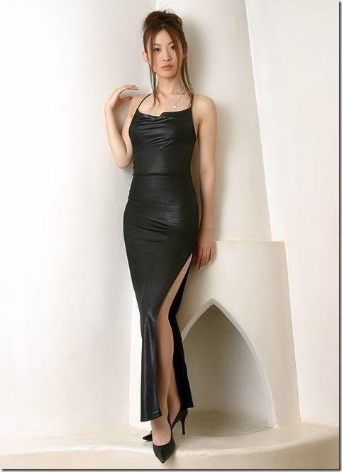tight-dresses-fashion-45
