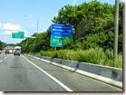2013-07-29 Connecticut