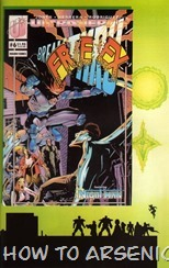 Ultraverse - Break-Thru Libro 1_099