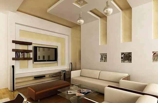 Future For Gypsum Board Decoration جبسون بورد اسقف معلقة