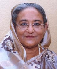 Sheikh_Hasina