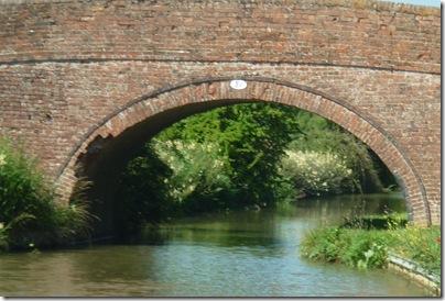 donked bridge 1