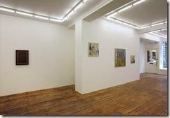 Paintings-1936-2008-Installation-1