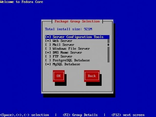 installer-distribution-linux-fedora_40