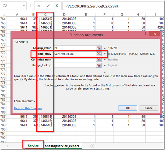 2557-04-08 17_49_05-onestopservice_export (1).xls  [Compatibility Mode] - Excel