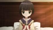 [Ayako]_Ikoku_Meiro_no_Croisée_-_07_[H264][720p][26E03CBF].mkv_snapshot_19.44_[2011.08.14_20.59.52]