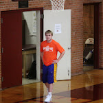 Alumni Basketball Game 2013_30.jpg