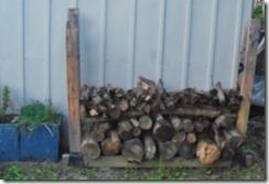 woodple