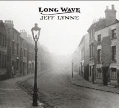 jeff_lynne_-_long_wave-300x274