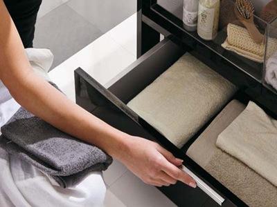 diseño-de-muebles-para-baños